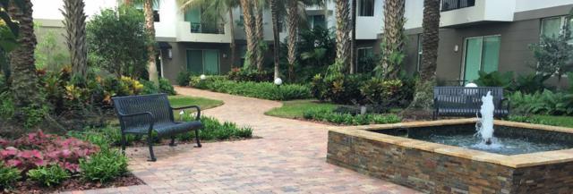 2421 NE 65th Street 2-111, Fort Lauderdale, FL 33308 (MLS #RX-10398912) :: Castelli Real Estate Services