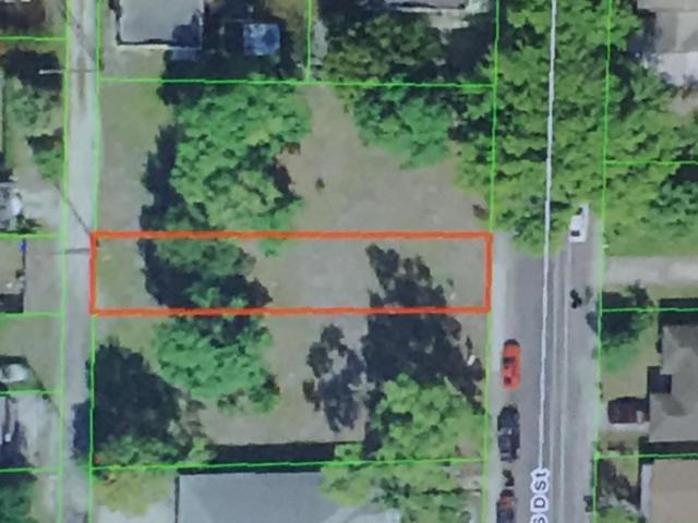 109 S D Street, Lake Worth, FL 33460 (MLS #RX-10398949) :: Castelli Real Estate Services