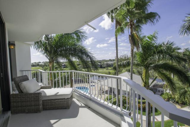 20310 Fairway Oaks Drive #143, Boca Raton, FL 33434 (#RX-10398986) :: Ryan Jennings Group