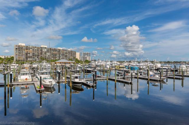 100 Lakeshore Drive L-1, North Palm Beach, FL 33408 (#RX-10399668) :: Ryan Jennings Group