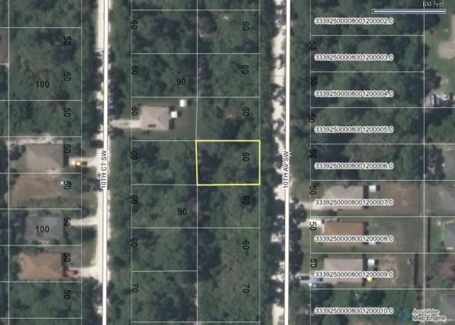 1255 10th Avenue SW, Vero Beach, FL 32962 (#RX-10399827) :: Ryan Jennings Group