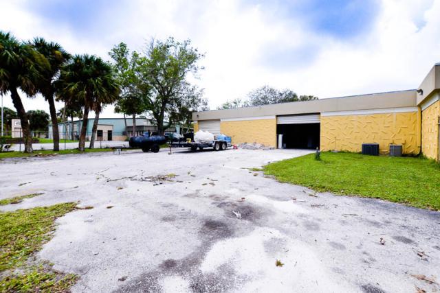 Fort Pierce, FL 34947 :: Ryan Jennings Group