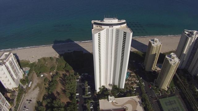 3000 North Ocean Drive 34-G, Singer Island, FL 33404 (#RX-10400032) :: Ryan Jennings Group
