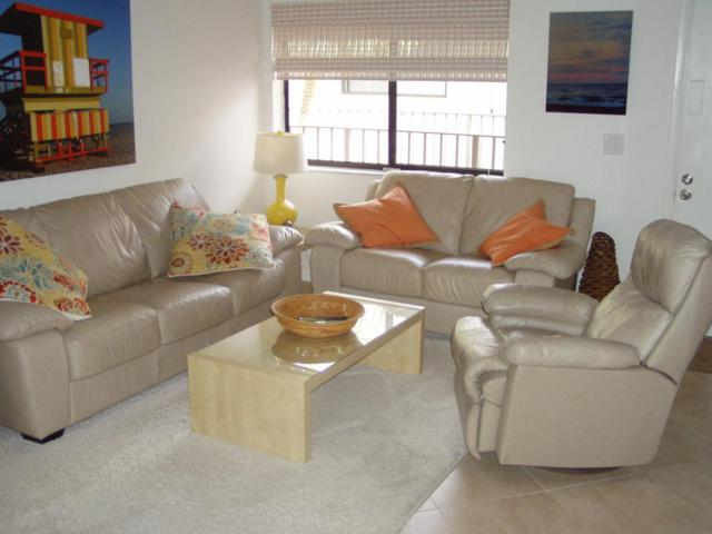 5190 Las Verdes Circle #314, Delray Beach, FL 33484 (#RX-10400444) :: Ryan Jennings Group