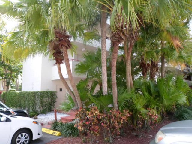 12568 Shoreline Drive #201, Wellington, FL 33414 (#RX-10400589) :: Ryan Jennings Group