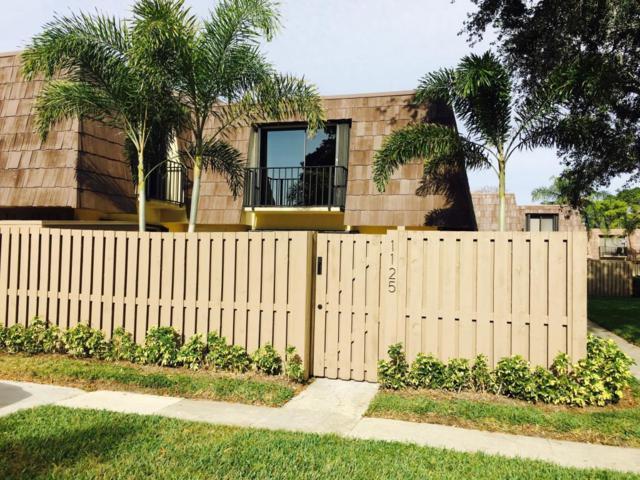 1125 11th Court, Palm Beach Gardens, FL 33410 (#RX-10400648) :: Ryan Jennings Group