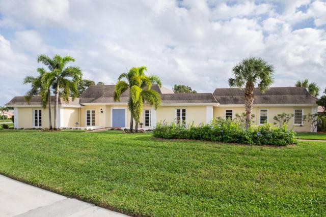 11274 Wingfoot Drive, Boynton Beach, FL 33437 (#RX-10400753) :: Ryan Jennings Group