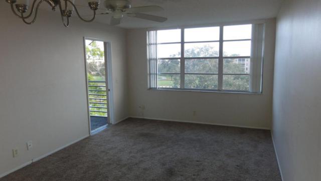 9441 Live Oak Place #408, Davie, FL 33324 (#RX-10401561) :: Ryan Jennings Group