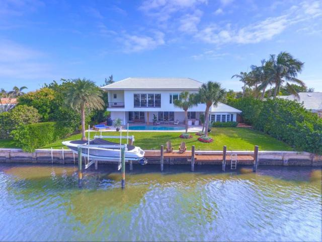 50 Spoonbill Road, Manalapan, FL 33462 (#RX-10401783) :: The Haigh Group | Keller Williams Realty