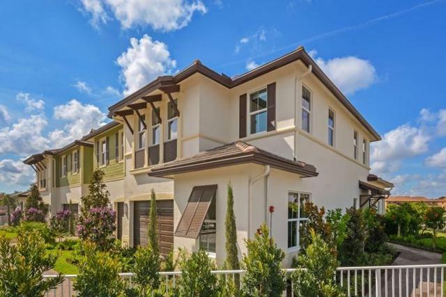 4753 Pga Boulevard, Palm Beach Gardens, FL 33418 (MLS #RX-10402480) :: Berkshire Hathaway HomeServices EWM Realty