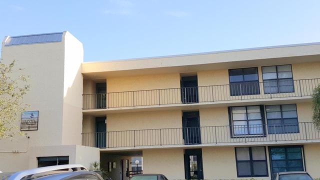 11 Royal Palm Way #304, Boca Raton, FL 33432 (#RX-10404262) :: Ryan Jennings Group