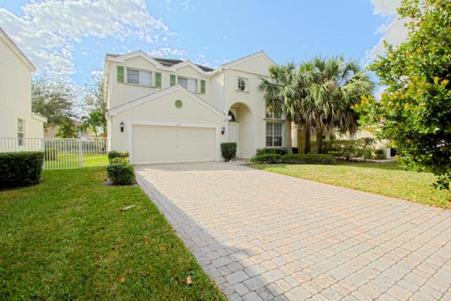 277 Berenger Walk, Royal Palm Beach, FL 33414 (#RX-10404309) :: The Reynolds Team/Treasure Coast Sotheby's International Realty