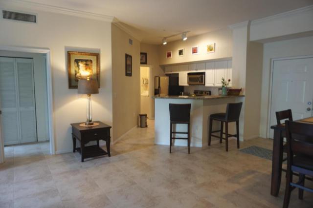 11770 Saint Andrews Place #303, Wellington, FL 33414 (#RX-10404534) :: Ryan Jennings Group