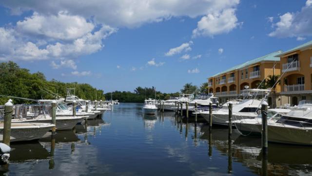 735 Casa Loma Boulevard D27, Boynton Beach, FL 33435 (#RX-10404773) :: Ryan Jennings Group