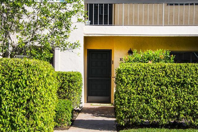 30 Southport Lane E, Boynton Beach, FL 33436 (#RX-10405478) :: Ryan Jennings Group