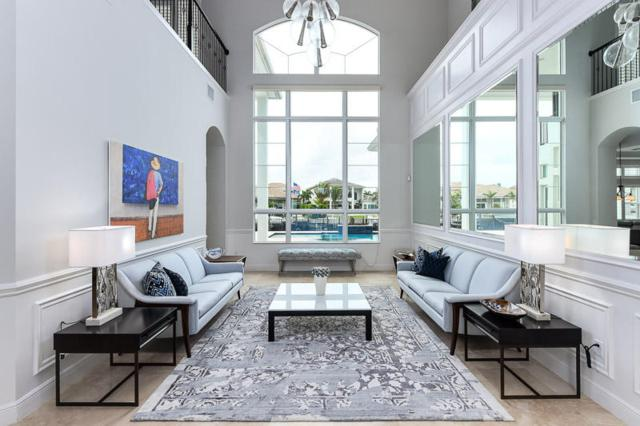13933 Willow Cay Drive, North Palm Beach, FL 33408 (#RX-10405809) :: The Carl Rizzuto Sales Team