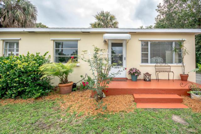 2678 Honey Road, North Palm Beach, FL 33403 (#RX-10405879) :: The Carl Rizzuto Sales Team