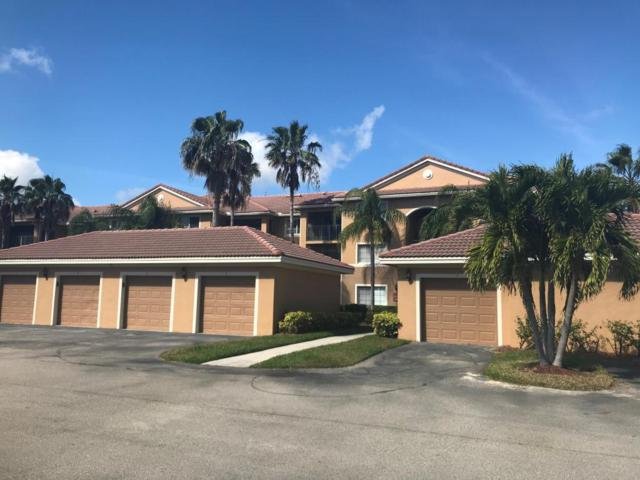 3642 NW Adriatic Lane #309, Jensen Beach, FL 34957 (#RX-10406230) :: The Carl Rizzuto Sales Team