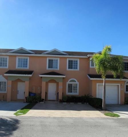 Address Not Published, Deerfield Beach, FL 33442 (#RX-10406552) :: The Haigh Group | Keller Williams Realty