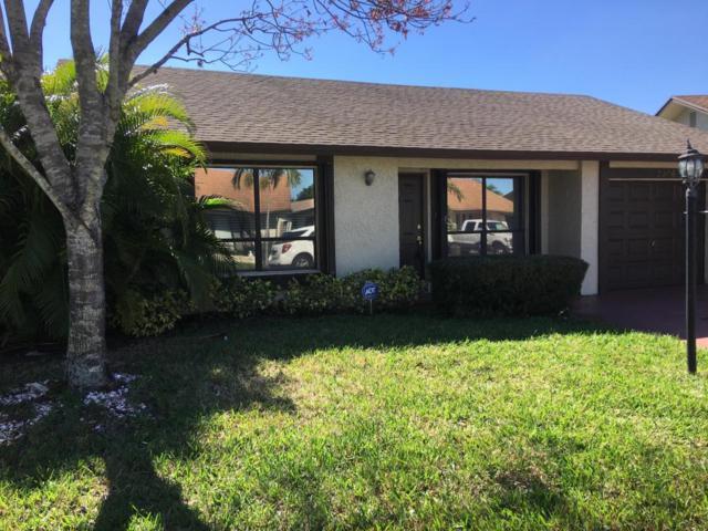 2306 SW 17th Place, Deerfield Beach, FL 33442 (#RX-10406597) :: The Haigh Group | Keller Williams Realty