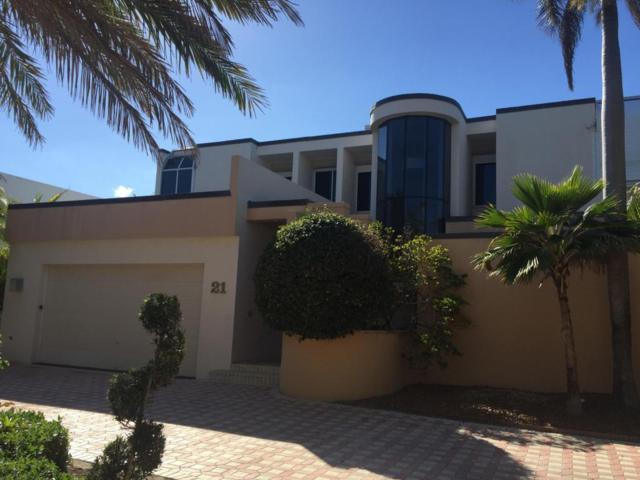 Address Not Published, Palm Beach, FL 33480 (#RX-10406635) :: The Haigh Group | Keller Williams Realty