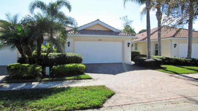 9114 SE Hawks Nest Court, Hobe Sound, FL 33455 (#RX-10406661) :: The Carl Rizzuto Sales Team