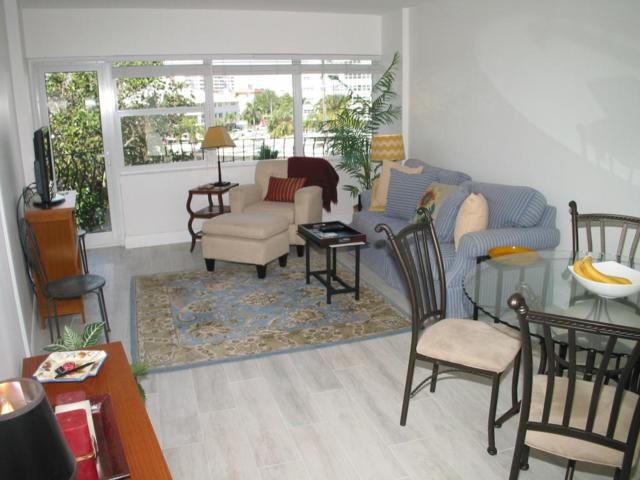 3250 NE 28th Street #309, Fort Lauderdale, FL 33308 (#RX-10406736) :: The Haigh Group | Keller Williams Realty