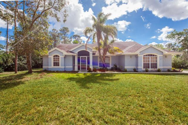 13634 Citrus Grove Boulevard, West Palm Beach, FL 33412 (#RX-10406760) :: The Carl Rizzuto Sales Team