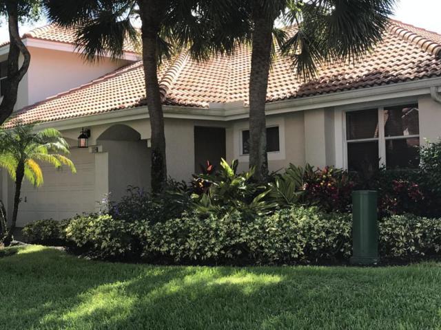 2236 NW 53rd Street, Boca Raton, FL 33496 (#RX-10406784) :: Ryan Jennings Group