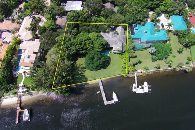 2444 Cardinal Lane, Palm Beach Gardens, FL 33410 (#RX-10406785) :: The Carl Rizzuto Sales Team