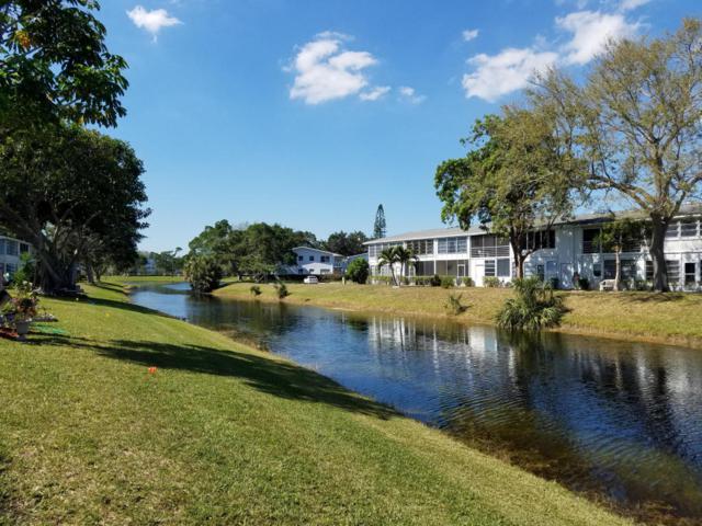 75 Markham D #75, Deerfield Beach, FL 33442 (#RX-10406793) :: The Haigh Group | Keller Williams Realty
