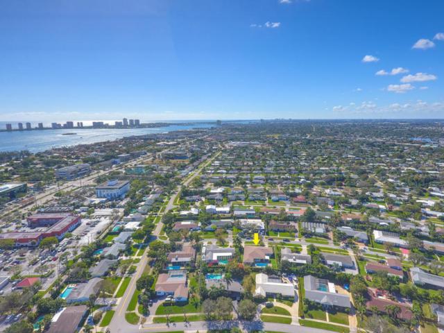 413 Oyster Road, North Palm Beach, FL 33408 (#RX-10406831) :: The Carl Rizzuto Sales Team