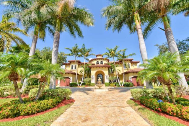 4711 NE 25 Avenue, Fort Lauderdale, FL 33308 (#RX-10406842) :: The Haigh Group | Keller Williams Realty