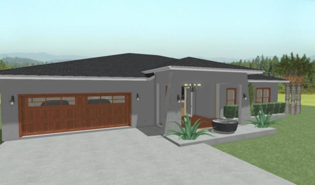 15516 78th Place N, Loxahatchee, FL 33470 (#RX-10406865) :: The Carl Rizzuto Sales Team