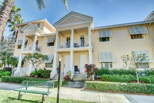 1447 Scilly Cay Lane, Jupiter, FL 33458 (#RX-10406888) :: The Carl Rizzuto Sales Team