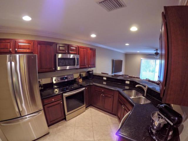2805 SE Birmingham Drive, Stuart, FL 34994 (#RX-10406901) :: The Carl Rizzuto Sales Team