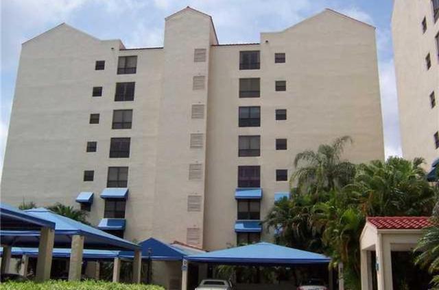 7578 Regency Lake Drive #401, Boca Raton, FL 33433 (#RX-10406917) :: Ryan Jennings Group