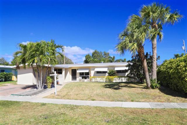 751 Flamingo Way, North Palm Beach, FL 33408 (#RX-10406978) :: The Carl Rizzuto Sales Team