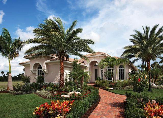 135 Rosalia Court, Jupiter, FL 33478 (#RX-10407039) :: The Carl Rizzuto Sales Team
