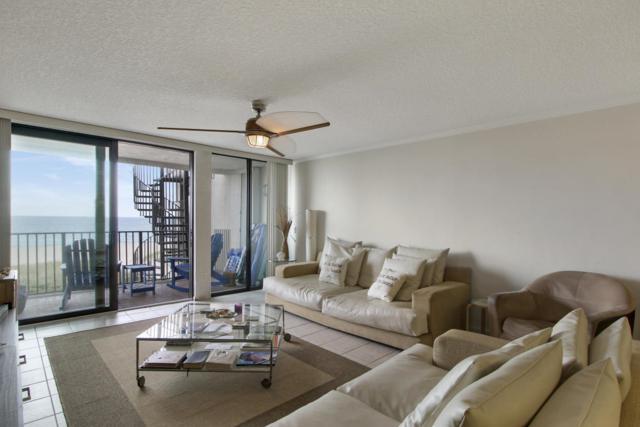 550 NE 21st Avenue #15, Deerfield Beach, FL 33441 (#RX-10407066) :: The Haigh Group | Keller Williams Realty