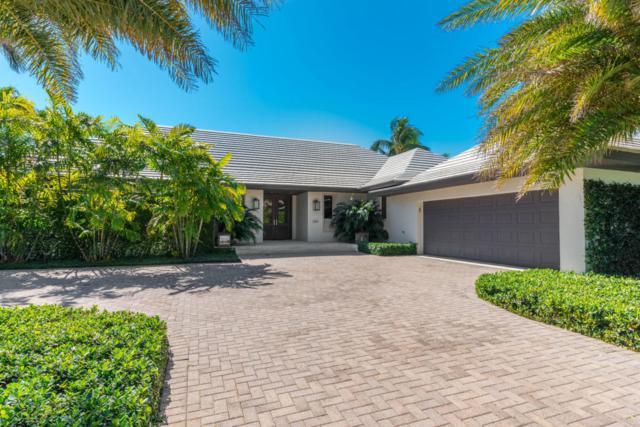 260 N Woods Road, Palm Beach, FL 33480 (#RX-10407082) :: The Haigh Group | Keller Williams Realty