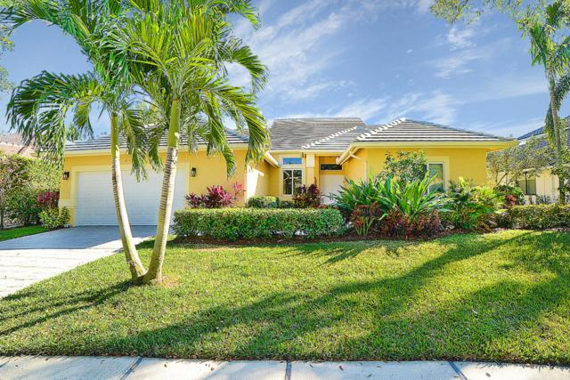 3246 Westminster Drive, Boca Raton, FL 33496 (#RX-10407106) :: The Carl Rizzuto Sales Team