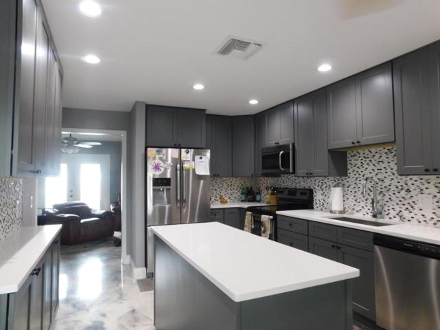 1177 SW Gastador Avenue, Port Saint Lucie, FL 34953 (#RX-10407131) :: The Carl Rizzuto Sales Team