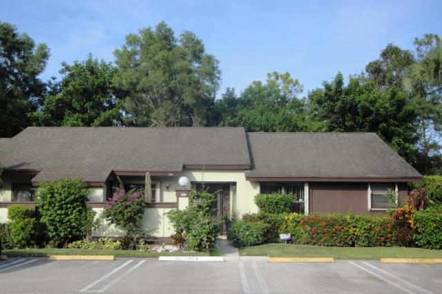 288 Amber Court W Unit 288, Royal Palm Beach, FL 33411 (#RX-10407141) :: The Carl Rizzuto Sales Team