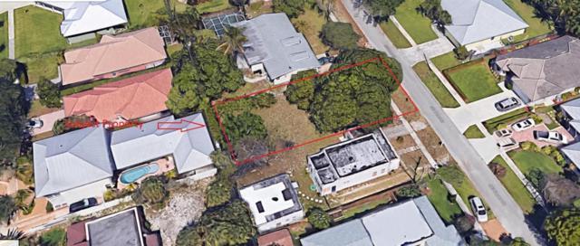 Xxxx SE Ceres Street, Hobe Sound, FL 33455 (#RX-10407163) :: The Haigh Group | Keller Williams Realty