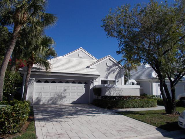 21 Selby Lane, Palm Beach Gardens, FL 33418 (#RX-10407176) :: The Carl Rizzuto Sales Team