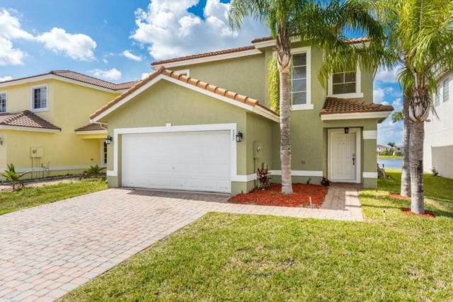 6277 Adriatic Way, West Palm Beach, FL 33413 (#RX-10407184) :: The Carl Rizzuto Sales Team