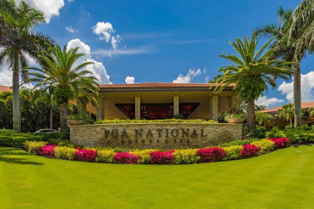 65 E Balfour Road, Palm Beach Gardens, FL 33418 (#RX-10407186) :: The Carl Rizzuto Sales Team