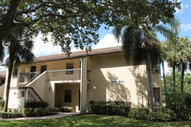3143 Carambola Circle S #2372, Coconut Creek, FL 33066 (#RX-10407191) :: The Carl Rizzuto Sales Team