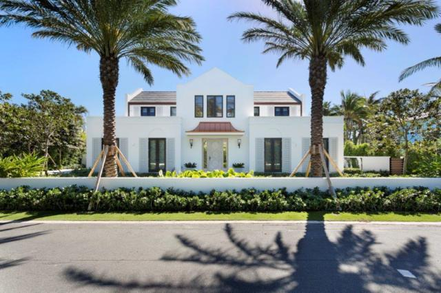 152 Dolphin Road, Palm Beach, FL 33480 (#RX-10407206) :: The Haigh Group | Keller Williams Realty